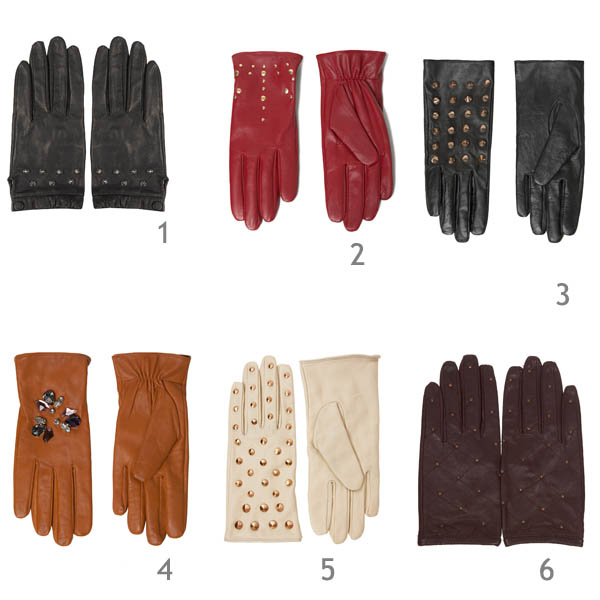 guantes10